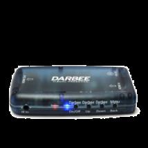 Darbee DVP 5000 Videó processzor
