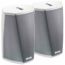 Denon HEOS 1 HS2 DUO PACK fehér Multiroom hordozható hangszóró
