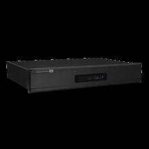 Dune HD Max 4K wifi/ethernet/HDD médialejátszó