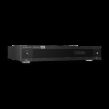 Dune HD Ultra 4K wifi/ethernet/HDD médialejátszó