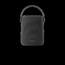 Harman Kardon Citation 200 hordozható hangsugárzó, fekete