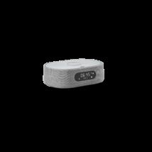Harman Kardon Citation Oasis™ hangsugárzó, szürke