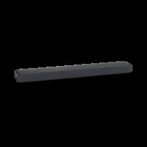 Harman Kardon Enchant 800 Soundbar, fekete