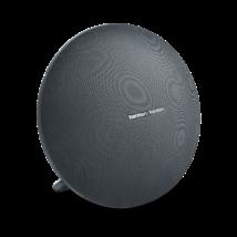 Harman Kardon Onyx Studio 4 , hordozható Bluetooth hangszóró, szürke