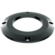 Hertz AFR 25 Aluminium gyűrű az ST 25-höz