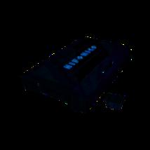 Hifonics Axi3003 2 csatornás erősítő