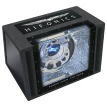 Hifonics BXI12BP mélyláda, MINTA DARAB