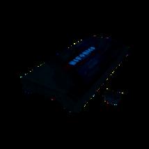 Hifonics BXI4000D mono erősítő