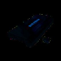 Hifonics BXI6000D mono erősítő