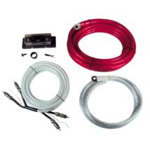 Hifonics HF35WK Kábelszett