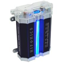 Hifonics HFC1200 kondenzátor