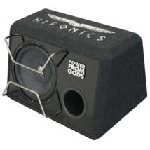 Hifonics HFI300II mélyláda