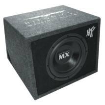 Hifonics MX10R mélyláda