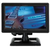 Hifonics MX 581 S
