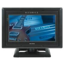Hifonics MX 701 S