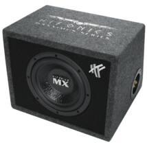 Hifonics MX8R mélyláda