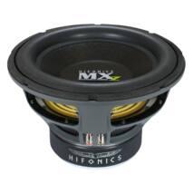 Hifonics MXZ12D2 mélysugárzó