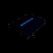 Hifonics NXI1201 mono erősítő