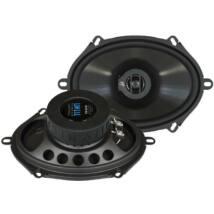 Hifonics TS572 ovál hangszóró