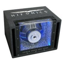 Hifonics TX10BPi mélyláda