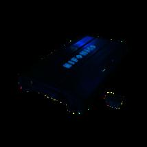Hifonics ZXI1501 mono erősítő