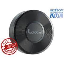 iEAST AudioCast (M5) Wifi zenelejátszó