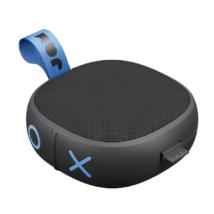 JAM Hang Up (HX-P101) Bluetooth hangszóró, fekete