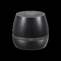 JAM Classic 2.0 bluetooth hangszóró, fekete (HX-P190)