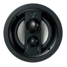 Jamo IC 408 LCR beépíthető hangszóró