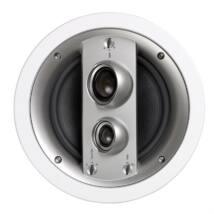 Jamo IC 608 LCR beépíthető hangszóró
