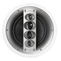 Jamo IC 610 SUR beépíthető hangszóró