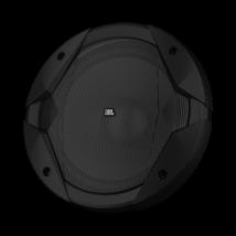 JBL GT7-6C 16,5cm-es autó hangszóró szett