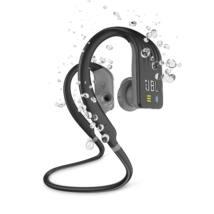 JBL Endurance DIVE, vízálló bluetooth fülhallgató beépített lejátszóval (Bemutató darab)
