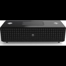 JBL Authentics L8SP High-end vezeték nélküli 2.0 hangrendszer