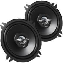 JVC CS-J520X 13cm-es koax autó hangszóró pár