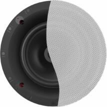Klipsch CS-18-C beépíthető hangszóró