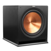 Klipsch R-115SW, Hi-Fi mélysugárzó