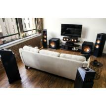 Klipsch RP-280FA Dolby Atmos 5.4.1 hangfal szett