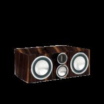 Monitor Audio GXC350 Center hangszóró, ébenfa