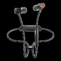 Marley (EM-JE103-SB) Uplift 2 wireless fülhallgató, fekete