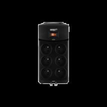 Monster MP EXP 600A Túlfeszültségvédő (6 aljzat)