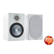 Monitor Audio Bronze 100 (6G) polcsugárzó pár, fehér