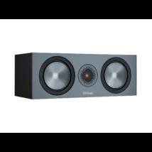 Monitor Audio Bronze C150 (6G) centersugárzó, fekete