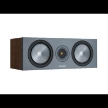 Monitor Audio Bronze C150 (6G) centersugárzó, dió