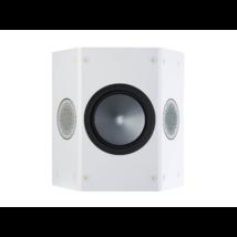 Monitor Audio Bronze FX (6G) háttérsugárzó pár, fehér