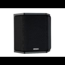 Monitor Audio Bronze FX (6G) háttérsugárzó pár, fekete