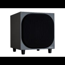 Monitor Audio Bronze W10 (6G) mélysugárzó, fekete