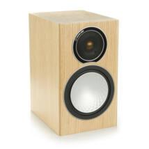 Monitor Audio Silver 2 hangfal pár natúr tölgy