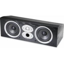 Polk Audio CSiA4 centersugárzó