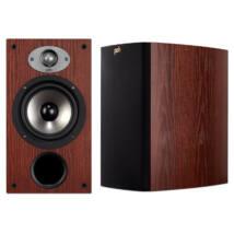 Polk Audio – TSX 220B állványos hangfal cseresznye